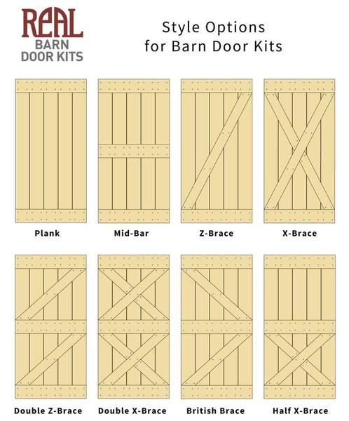 Click Image For Larger Version Name 698bc7a487fcd7203149028b23a4dce4 Closet Barn Doors