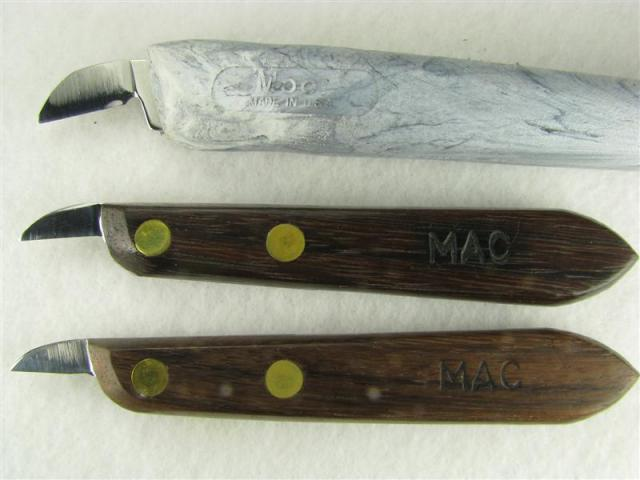 Chip carving knives canadian woodworking and home