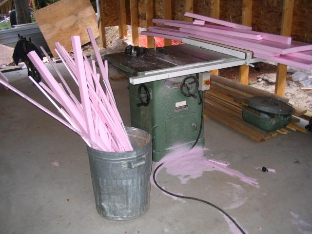 Buying Used Tools Canadian Woodworking And Home Improvement Forum