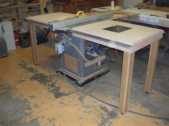 Help please router table extension on ridgid ts3650 canadian jpg views 1 click image for larger version name dscn0792 smallg views 6 greentooth Choice Image