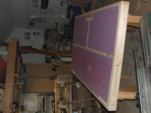 door classic carriage doorsgarage residential steel repair model doors garage