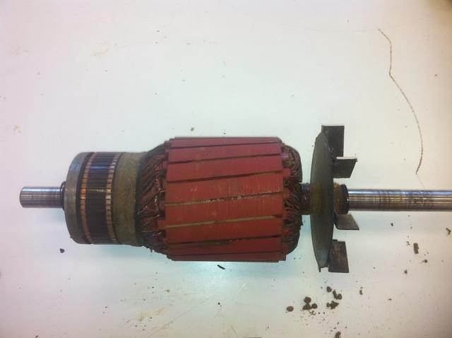 old robbins myers motor need info canadian woodworking and click image for larger version 1463 jpg views 1 size 21 6