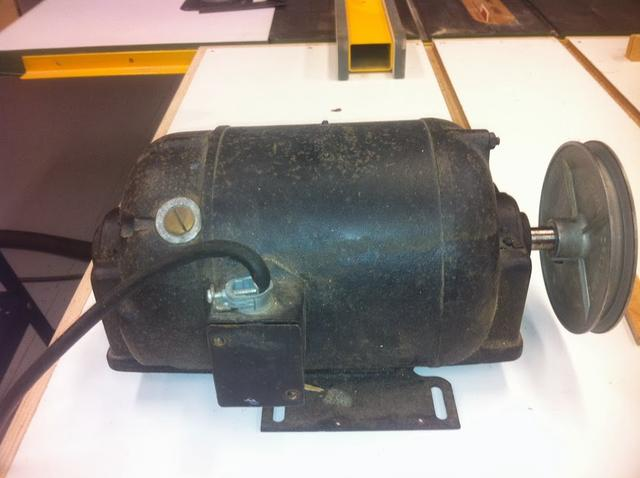 old robbins myers motor need info canadian woodworking and click image for larger version 1454 jpg views 2 size 31 7