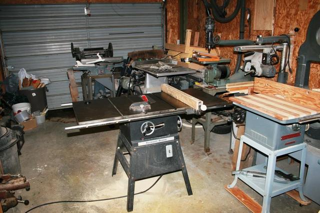 jointer photo photoindex machine table saw my rockwell a combo international source comments camera detail corp index