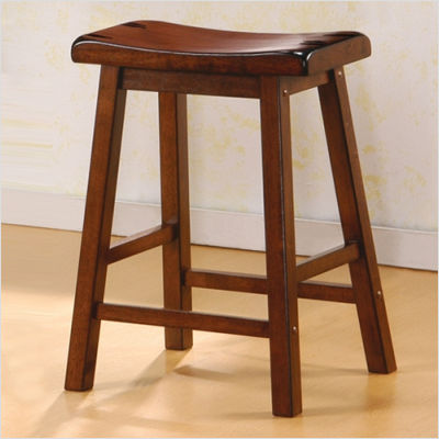 Excellent Saddleseat Stool Plans Canadian Woodworking And Home Ibusinesslaw Wood Chair Design Ideas Ibusinesslaworg