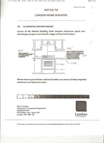 Unusual Ontario Electric Code Images - Simple Wiring Diagram Images ...