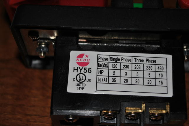 Wiring help for an electrical numbskull. - Canadian Woodworking and Home  Improvement ForumCanadian Woodworking forum