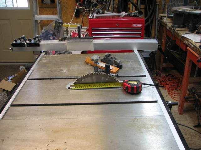 12 inch table saw for sale canadian woodworking and home for 12 inch table saw