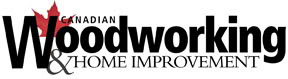 Canadian Woodworking and Home Improvement Forum